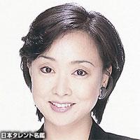 画像引用:日本タレント名鑑
