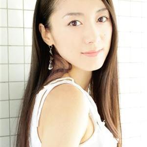藤岡麻美のチェキッ娘時代の画像を公開!現在台湾で活動中?