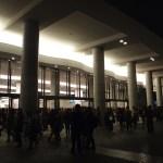 ディーンフジオカのライブ(横浜)時間や服装を調査!感想レポを紹介!