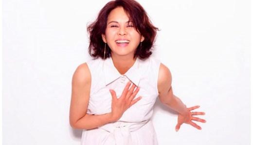 nokkoの娘や旦那について!夏乃の名前でデビューしてるかCDを調査!