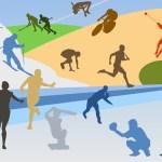 ジャニーズ大運動会2017の放送日時を調査!競技結果やレポについて!