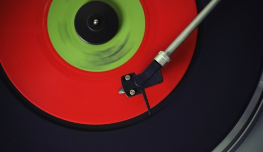 ディーンフジオカのCD(EP盤)のいつから買える?初回特典や価格を調査!