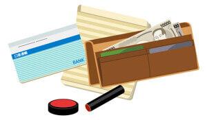 郵便局の通帳を再発行するのに必要なものは?手数料や日数を知りたい!