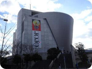 ジョジョ展大阪2018の混雑や待時間は?グッズ物販や売切れを調査!