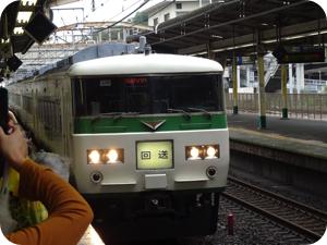 新金線体験乗車と成田山ツアー2019のレポ&感想は?