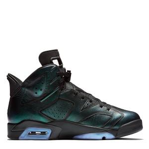 [FEB 17]... Air Jordan 6 All Star