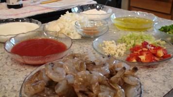 Recipe Contest-Shrimp Bisque 001