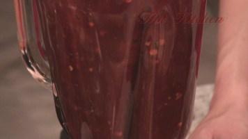 Hot Kitchen Homemade BBQ Sauce Recipe Demonstration