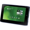 Обзор планшета Acer Iconia Tab A100