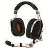 Razer Battlefield 3 BlackShark Headset