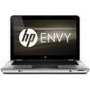 Обзор ультрабука HP ENVY 14 Spectre