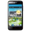 Предварительный обзор смартфона Huawei Ascend D1 (U9500)