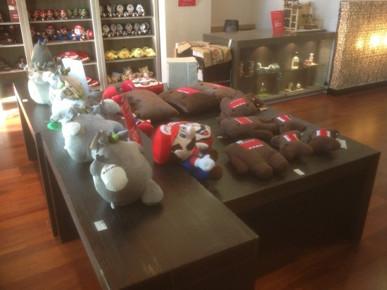 Stuffed toys for sale