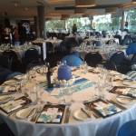 Balmoral Beach Club Centenary