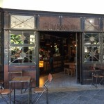 Blacksmith, Mona Vale – Cafe, Restaurant and Cocktail Bar