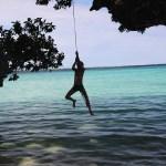 Espiritu Santo's Best Tourism Attractions