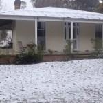 Overseer's Cottage, Mayfield Vineyard, Orange NSW