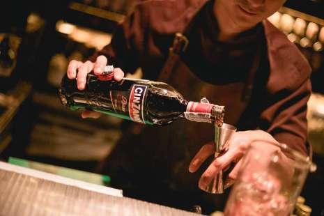 Bamboo Bar-198