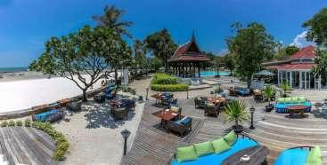 CHBR_coast-beach-club-and-bistro-26