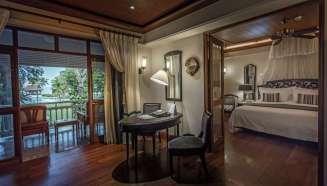 Centara Grand Hotel & Resort Hua Hin