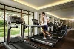 CHBR_fitness-centre