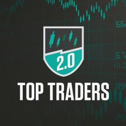 Top traders