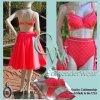 Sorbet Adult M Custom Dance Costume by ContenderWear