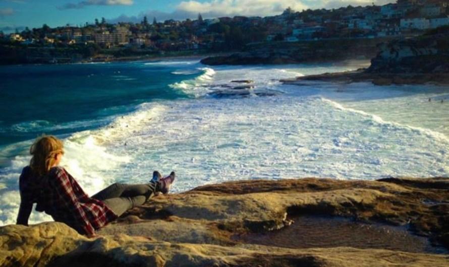 My Open Break Up Letter to Australia