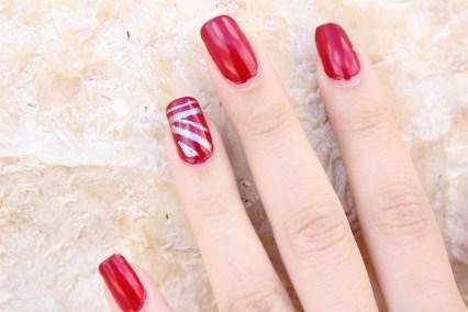 finger-1677574_960_720.jpg