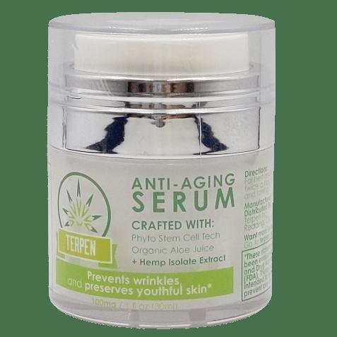 anti-aging_serum_1024x1024@2x