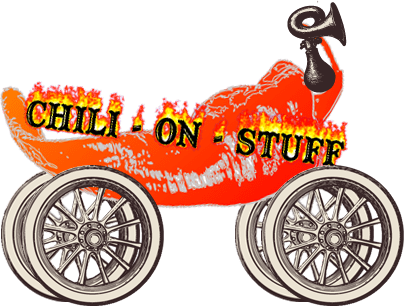 chili-wheels-1