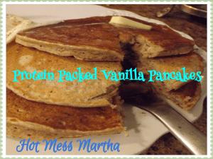 VanillaPancakes04