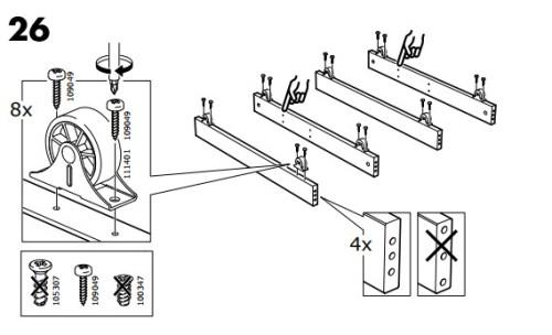 IkeaDirections2