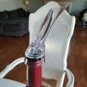 wine aerator 2