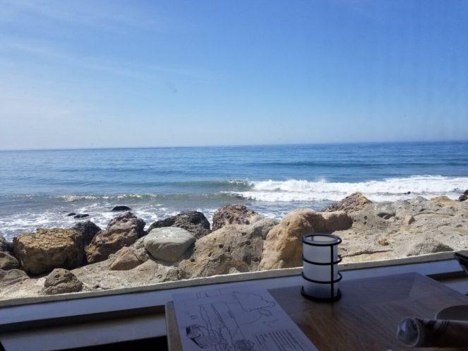 Duke's Malibu