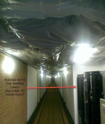 bad hotel 2