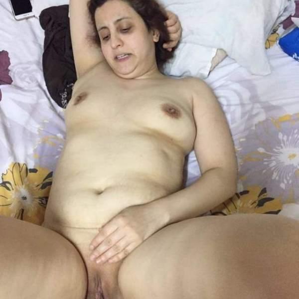 Sex in pakistan photo gallery