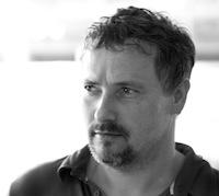 Bernd Korz