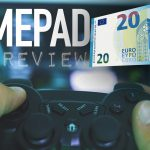 Gamepad Test – Playstation Feeling auf dem PC ?