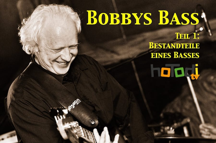 bobbys_bass_1