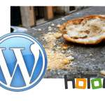Wordpress Breadcrump ohne PlugIn