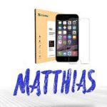 Coolreall Displayschutz Panzerfolie für iPhone 6 – Unboxing und Review