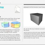 iBook von hoTodi.tv auf dem Weg in den iBook Store