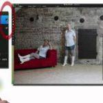 Personen klonen mit dem Pixelmator