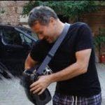 aquapac Stormproof Kameratasche medium gepolstert – Rezension