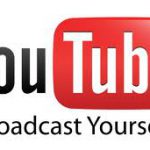 hoTodi wird YouTube Partner