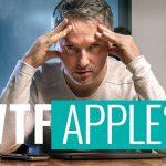 Macbook Pro 2016 – Lautsprecher zerstören sich selbst?!