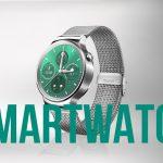 Brauche ich eine Smartwatch und was kann das Ding überhaupt?