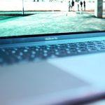 Optische & funktionale Unterschiede zwischen dem Macbook und dem Macbook Pro!