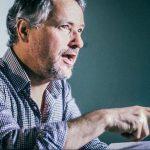 Buchrezension JavaScript: Das umfassende Handbuch für Einsteiger, Fortgeschrittene und Profis!